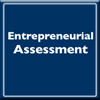 entrepreneruial assessment